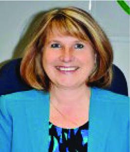 Paula Kuhn